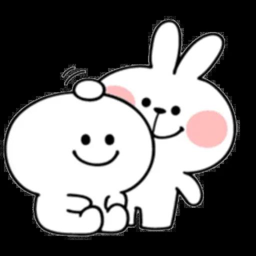 Bbbbbbbbbbbs - Sticker 10
