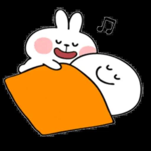 Bbbbbbbbbbbs - Sticker 24