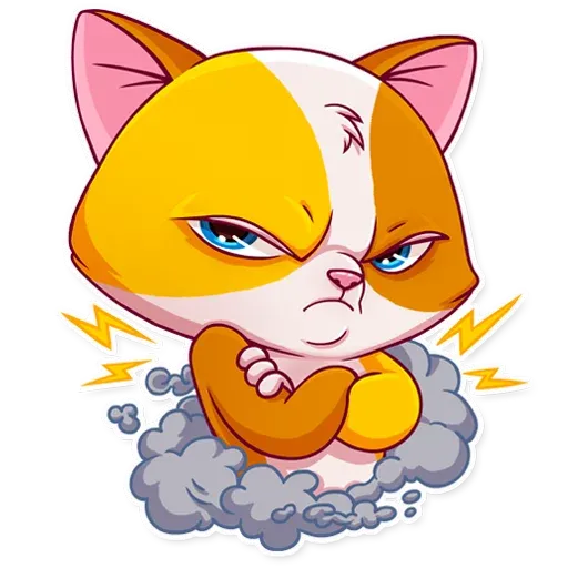 Jaspurr - Sticker 5