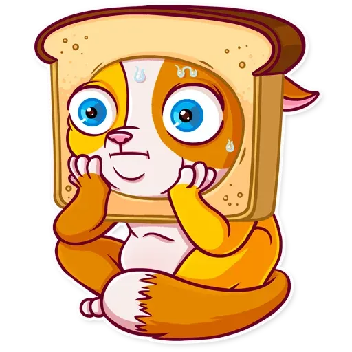 Jaspurr - Sticker 13