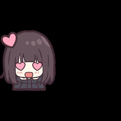 Yana - Sticker 8