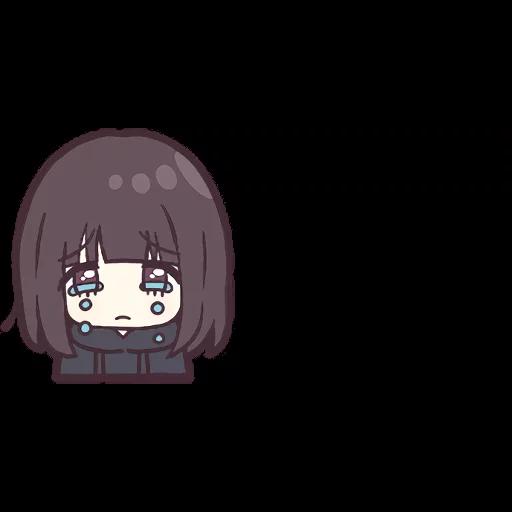 Yana - Sticker 12