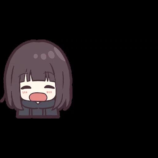 Yana - Sticker 3