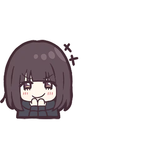 Yana - Sticker 21