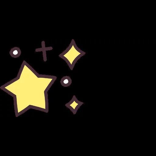 Yana - Sticker 27