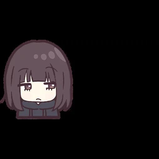 Yana - Sticker 16