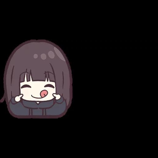 Yana - Sticker 7