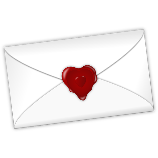 Love  - Sticker 5