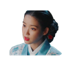 IU-1 - Tray Sticker
