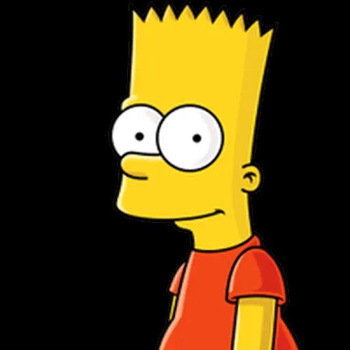 Simpson1 - Sticker 5