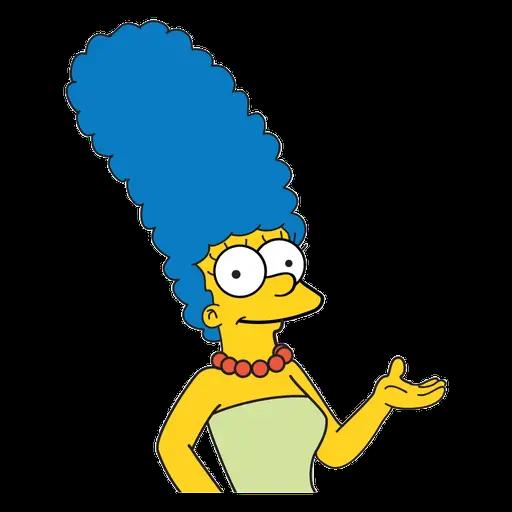Simpson1 - Sticker 9