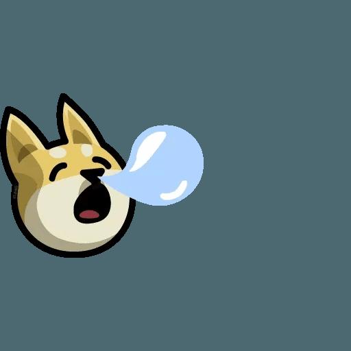 Lihkgdog - Sticker 13