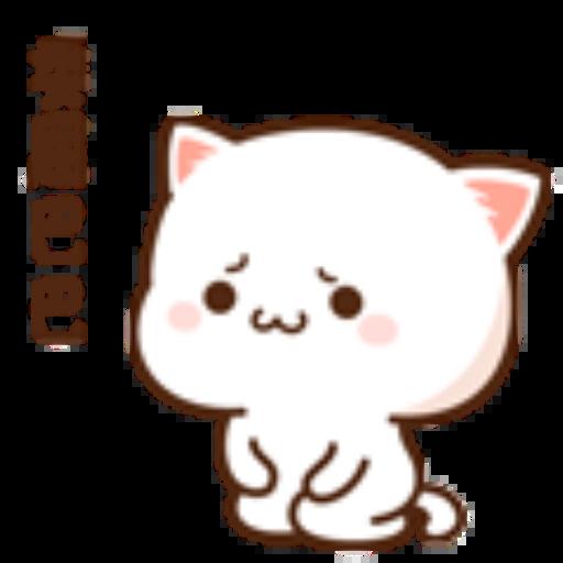 ???05 - Sticker 1