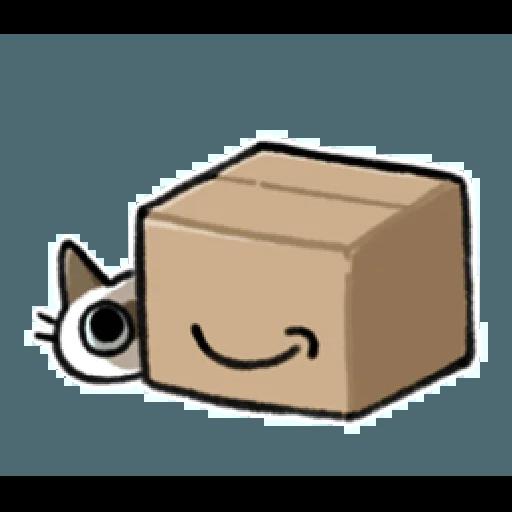 Siamese Cat1 - Sticker 8