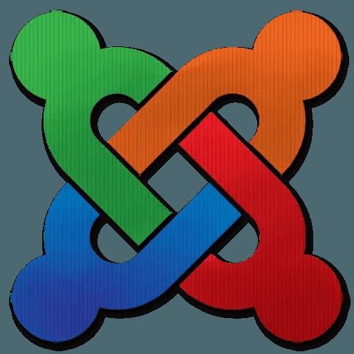 Web Technology Logos IV - Sticker 16