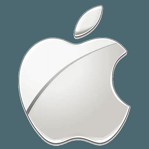 Web Technology Logos IV - Sticker 26