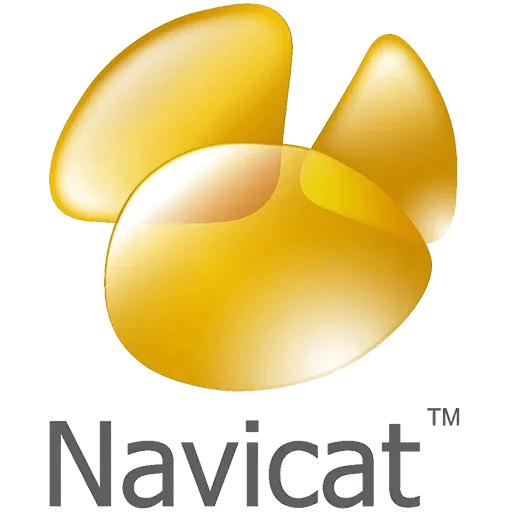 Web Technology Logos IV - Sticker 21