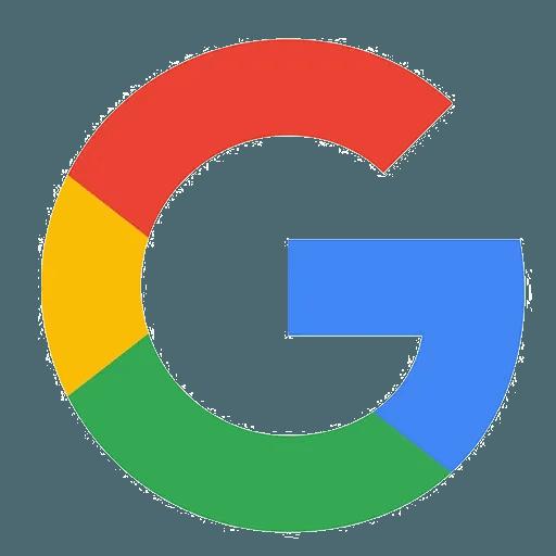 Web Technology Logos IV - Tray Sticker