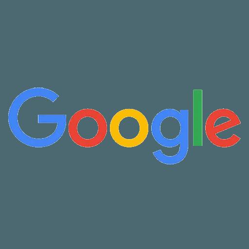 Web Technology Logos IV - Sticker 3