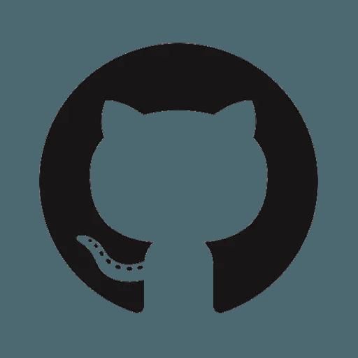 Web Technology Logos IV - Sticker 20