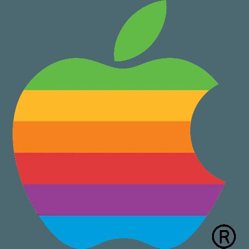 Web Technology Logos IV - Sticker 23