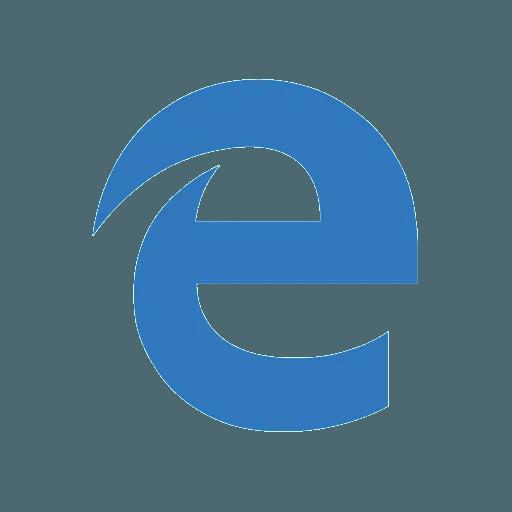 Web Technology Logos IV - Sticker 22