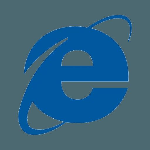 Web Technology Logos IV - Sticker 25