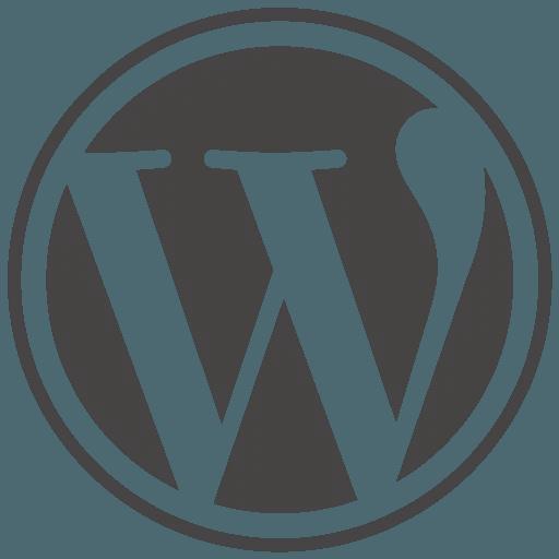 Web Technology Logos IV - Sticker 11