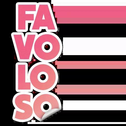 Fun2 - Sticker 26