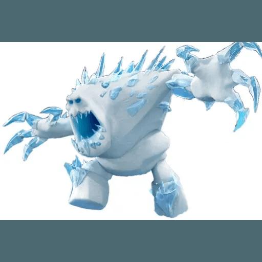 Frozen elsa - Sticker 21