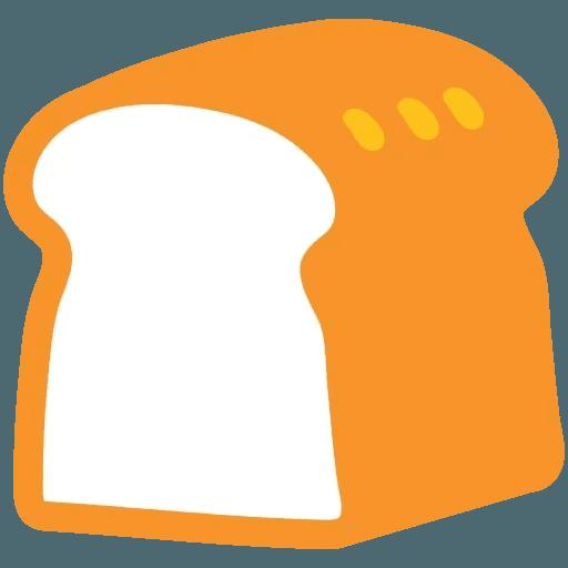 食物貼圖 - Sticker 10