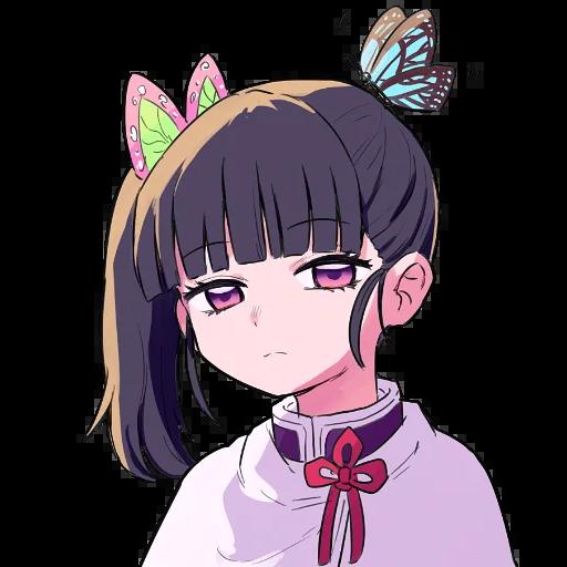 Anime Sekai - Sticker 13