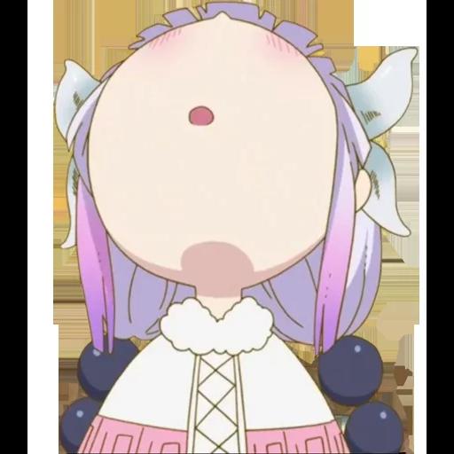 Anime Sekai - Sticker 26