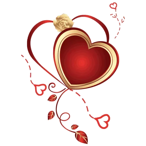 Amor - Sticker 21
