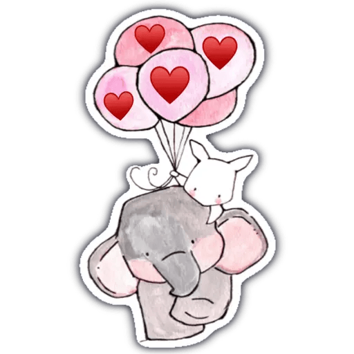 alrumaithi2 - Sticker 24