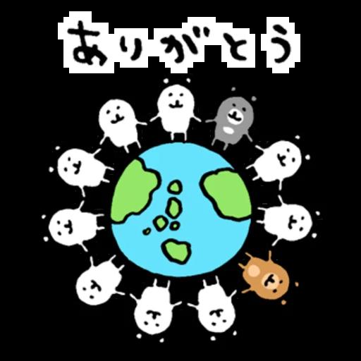 lalal - Sticker 16