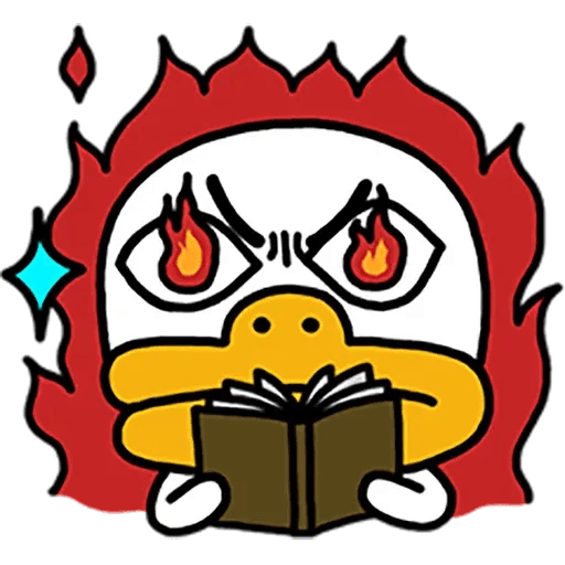 Kakao - Sticker 23