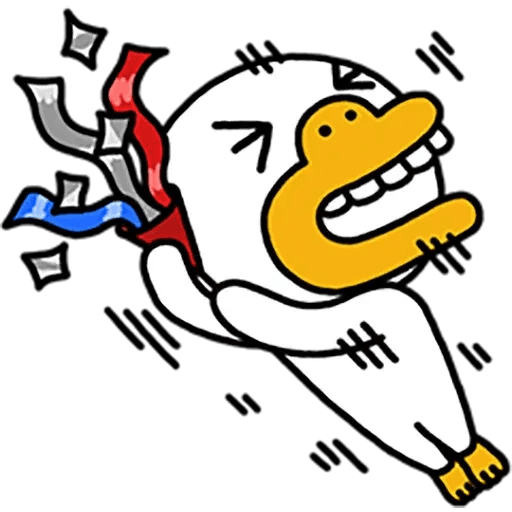 Kakao - Sticker 14