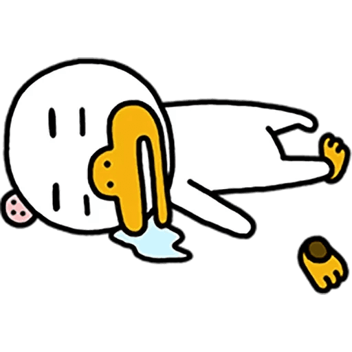 Kakao - Sticker 13