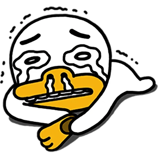 Kakao - Sticker 19