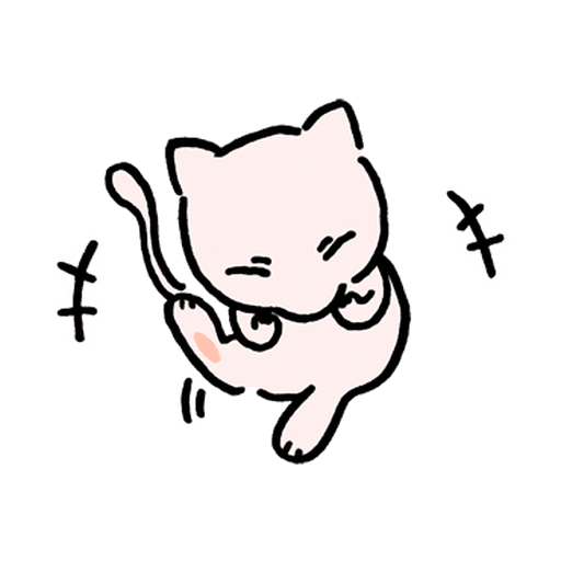 7 Pokemon - Sticker 7