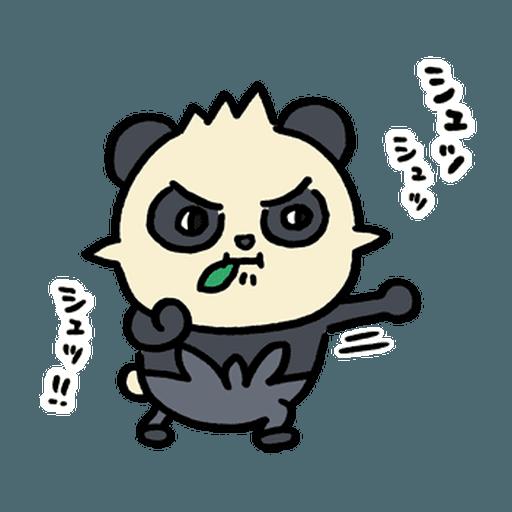 7 Pokemon - Sticker 13