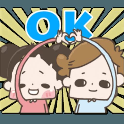 Jujumui1 - Sticker 10