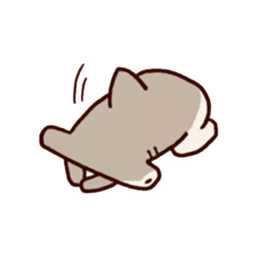 Shark time! - Sticker 15
