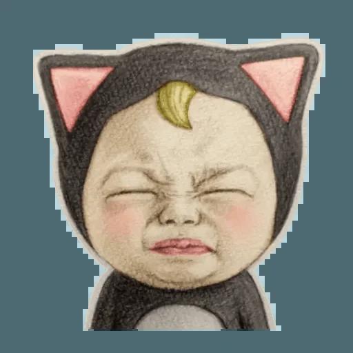 Sadayuki - Sticker 28