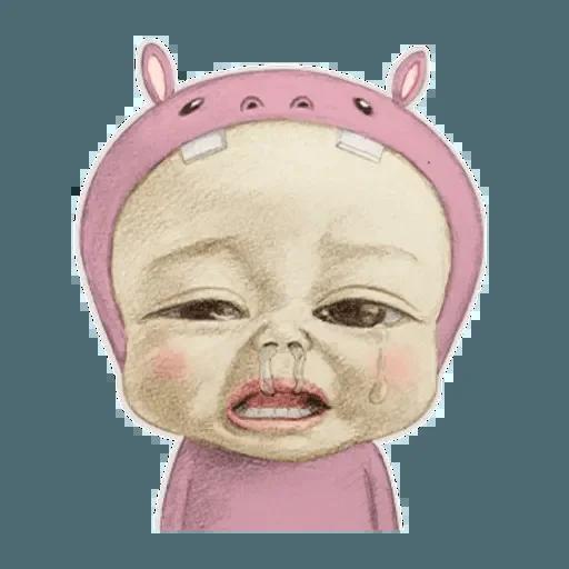 Sadayuki - Sticker 26