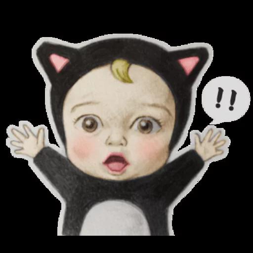 Sadayuki - Sticker 29