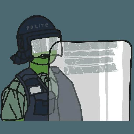 Pepepe - Sticker 21