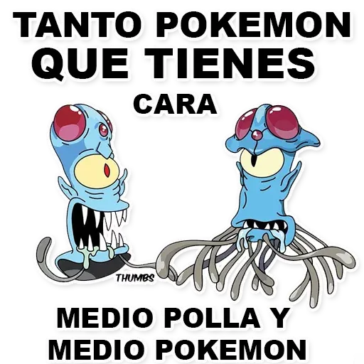 Fly Memes - Sticker 20