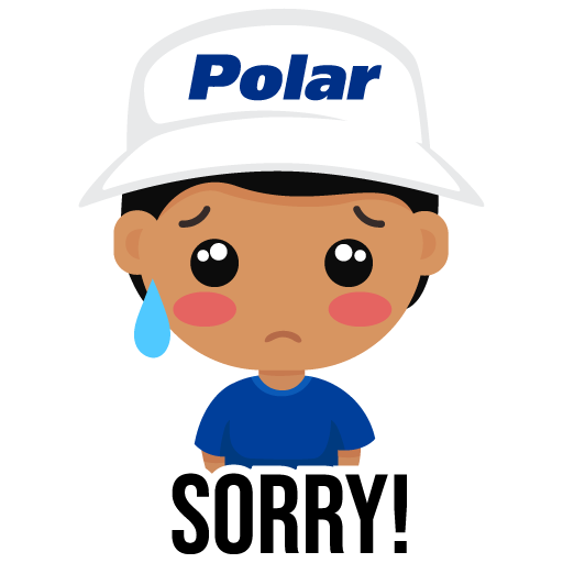 Polar Family - Sticker 15